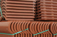 free Dalmarnock clay roofing quotes