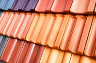 find rated Dalmarnock clay roofing companies