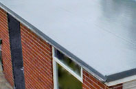 free Dalmarnock flat roofing insulation quotes